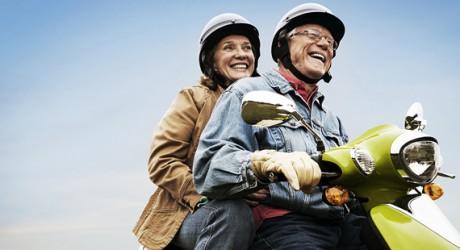 15 cosas que hay que hacer en la vida (¡sin importar la edad!)