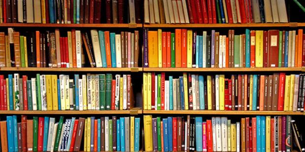 5 libros para no aburrirse en verano (II)