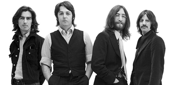 TheBeatles_2_art